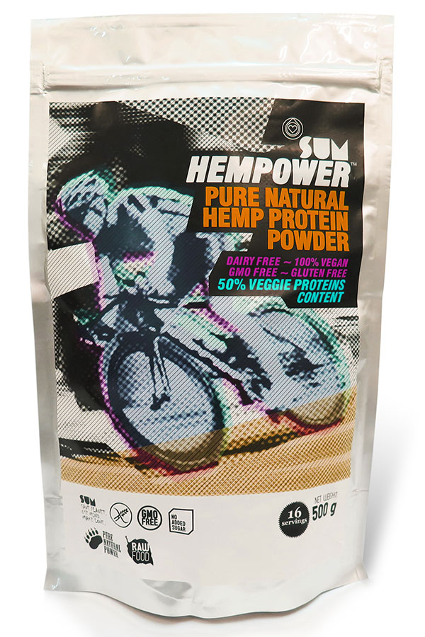 sum-hempower-pure-natural-hemp-protein-bikerider
